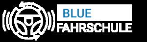 Blue Fahrschule